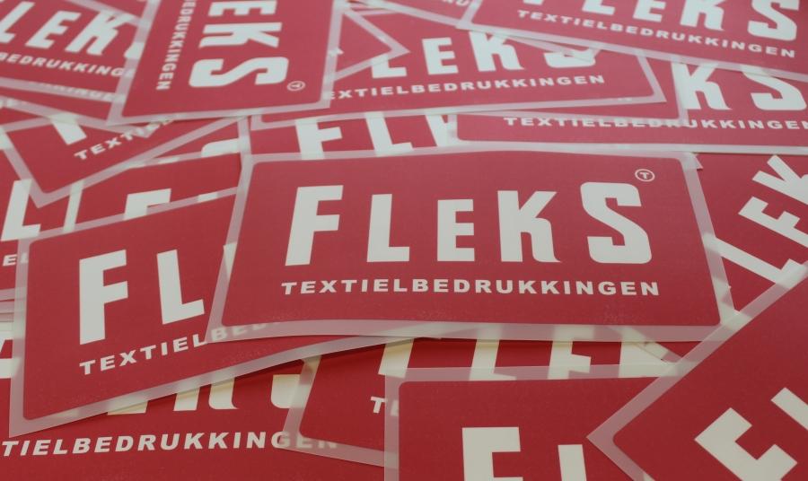 Flekstex Flex Transfer